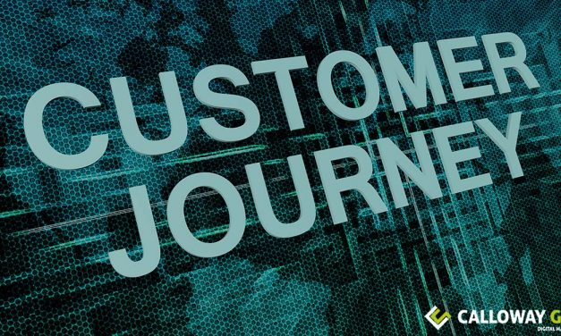 SEO and the customer journey – how are they linked?