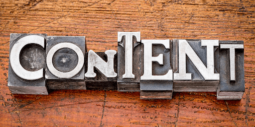Need Content Ideas? Here are 52 Types of Content You Can Leverage
